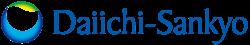Daiichi Sankyo Company