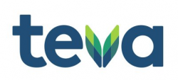 Teva Pharmaceutical Industries Ltd.