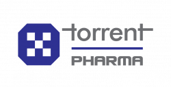 Torrent Pharma Inc.