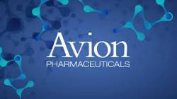 Avion Pharmaceutical