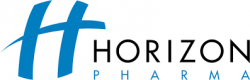 Horizon Pharmaceutical