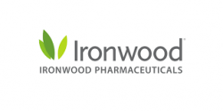 Ironwood Pharmaceutical
