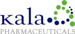 Kala Pharmaceutical