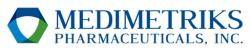 Medimetriks Pharmaceutical