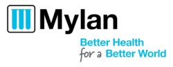 Mylan Pharmaceutical
