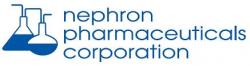 Nephron Pharmaceutical