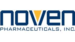 Noven Pharmaceutical
