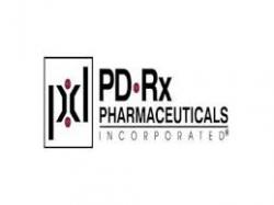 PD Rx Pharmaceutical