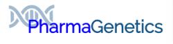 PharmaGenenetics, Inc