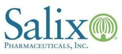 Salix Pharmaceutical