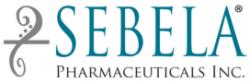 Sebela Pharmaceuticala