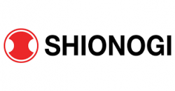 Shionogi Pharmaceutical