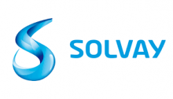 Solvay Pharmaceutical
