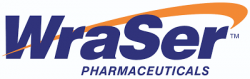 Wraser Pharmaceutical